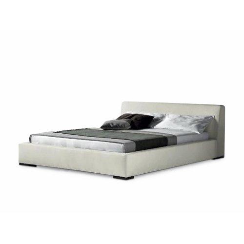 Двуспальная кровать Стайл 200х200