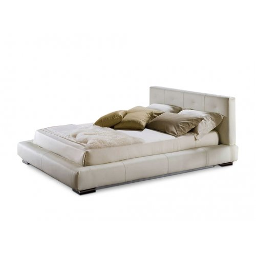 Двуспальная кровать Теннеси 200х200