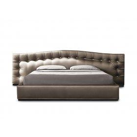 Двуспальная кровать Валентино