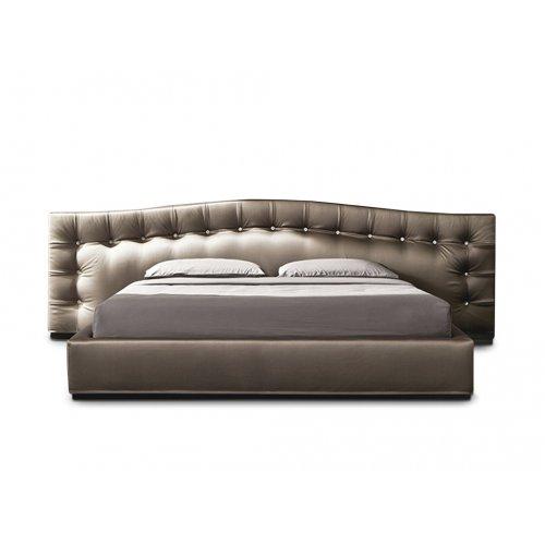 Двуспальная кровать Валентино 200х200