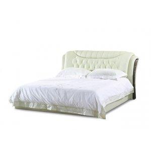 Двуспальная кровать Виктория 180х200