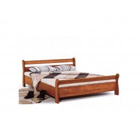 Кровать Миледа 90х200