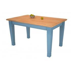 Дизайнерские столы: цены, купить авторский стол от дизайнера в магазине МебельОК