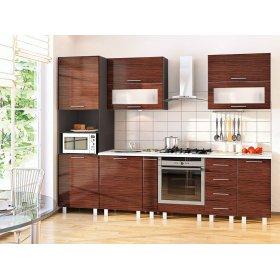 Кухня-165 Хай-тек 2,8 м