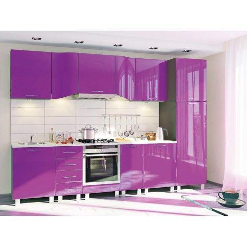 Кухня-181 Хай-тек 3,2 м