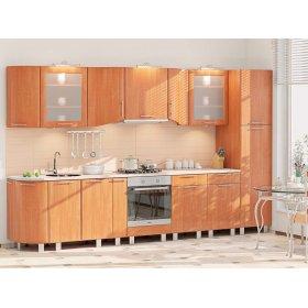 Кухня-257 Хай-тек 3,3 м