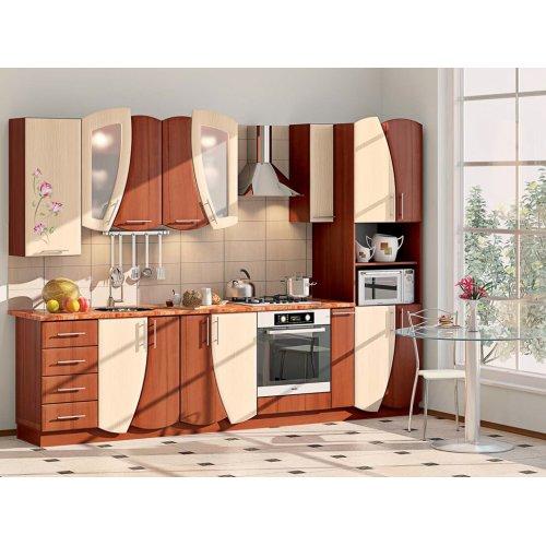 Кухня-259 Уют 3,0 м