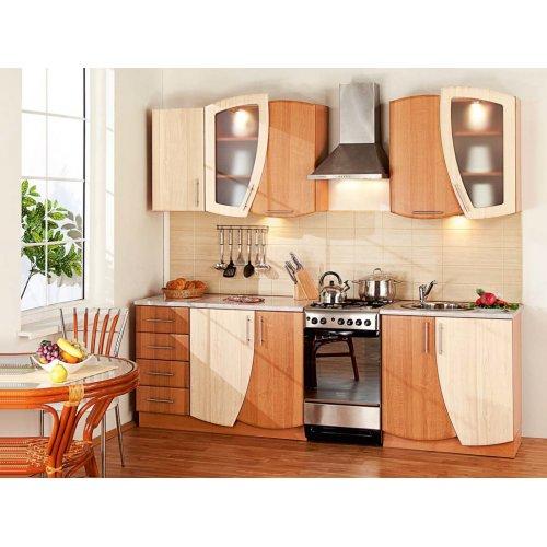 Кухня-264 Уют 2,0 м