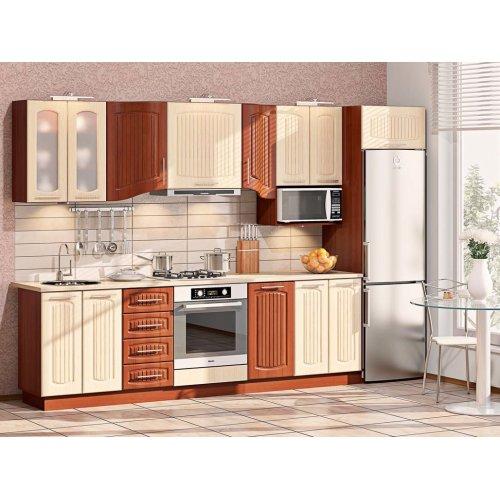 Кухня-284 Сопрано 3,23 м