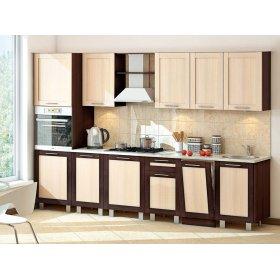 Кухня-297 Престиж 3,15 м
