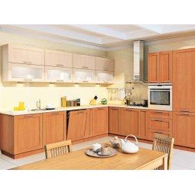 Кухня-422 Престиж 3,2х3,0 м