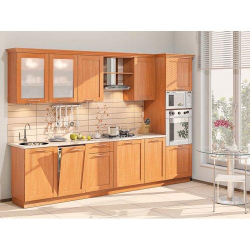 Кухня-425 Престиж 3,1 м