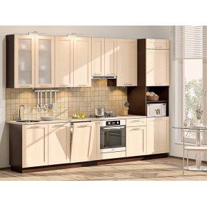 Кухня-431 Престиж 3,3 м