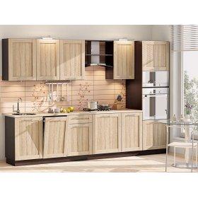 Кухня-434 Престиж 3,1 м