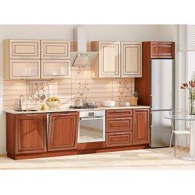 Кухня-436 Премиум 3,43 м