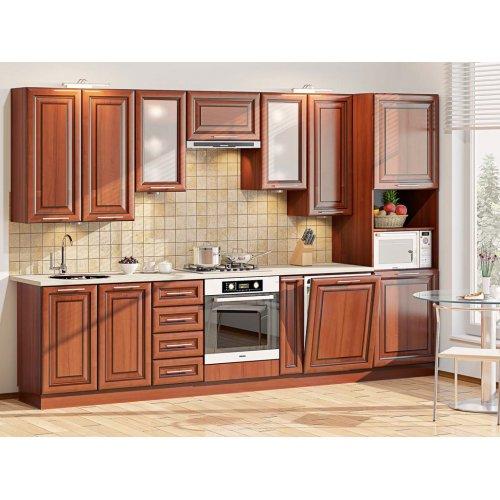 Кухня-437 Премиум 3,2 м