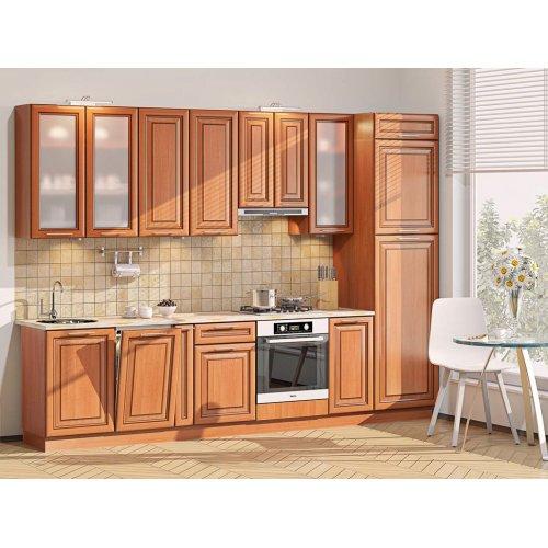 Кухня-439 Премиум 3,2 м