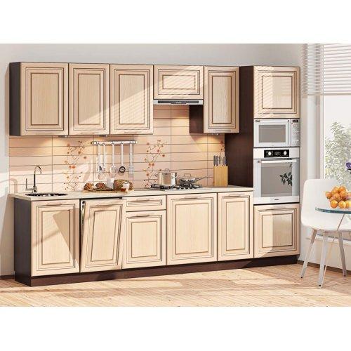 Кухня-443 Премиум 3,1 м