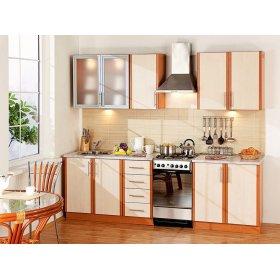 Кухня-71 Софт 2,0 м