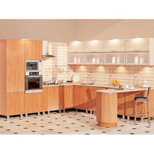 Кухня-79 Софт 3,0х3,2 м