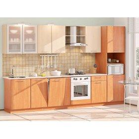 Кухня-80 Софт 3,3 м