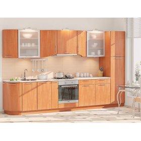 Кухня-82 Софт 3,3 м