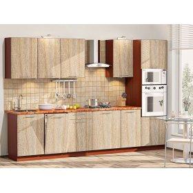Кухня-89 Софт 3,1 м