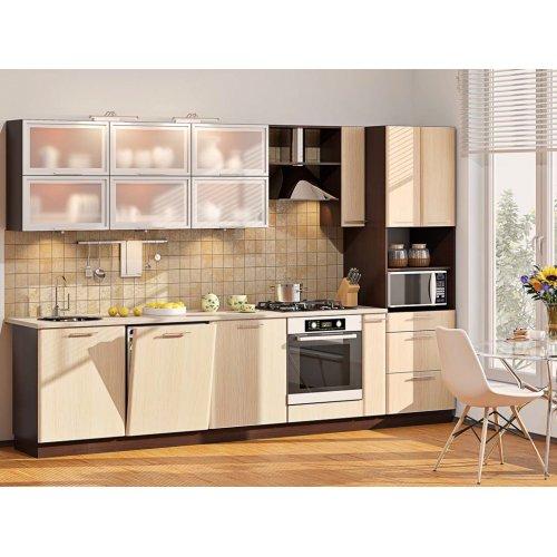 Кухня-91 Софт 3,2 м