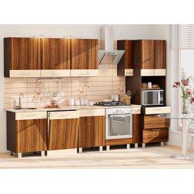 Кухня-97 Софт Комби 3,2 м