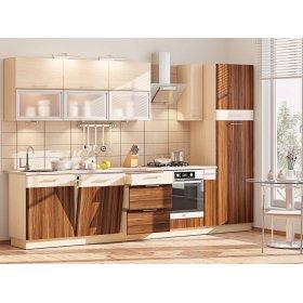 Кухня-98 Софт Комби 3,2 м