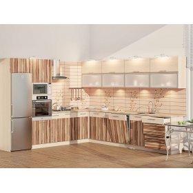 Кухня-99 Софт Комби 3,03х3,2 м