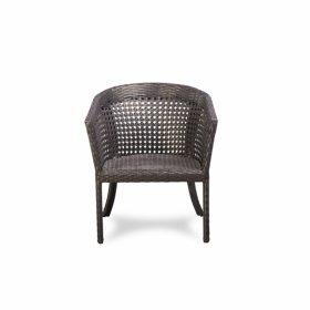 Кресло Dianna