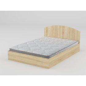 Кровать-140