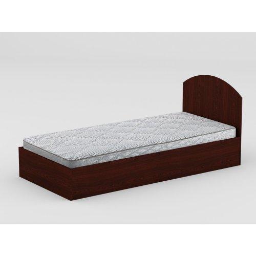 Кровать-90