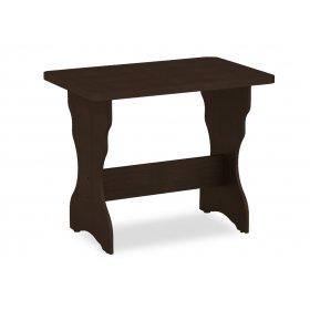 Кухонный стол КС-2 new