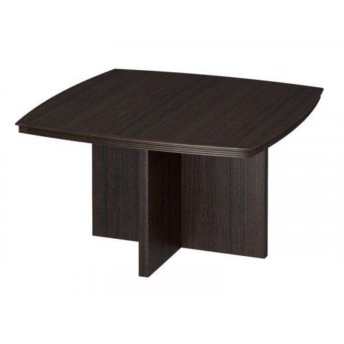 Конференционный стол 130х130х77.5
