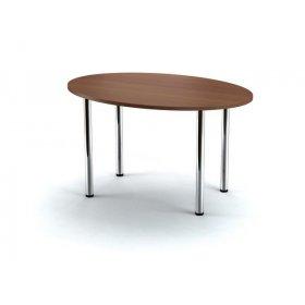Стол конференционный 130х85х74
