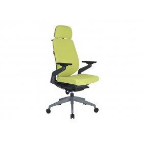 Эргономичное кресло EAGLE SEATING KARME