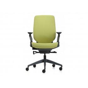 Эргономичное кресло EAGLE SEATING KARME без подголовника