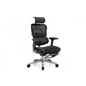 Кресло офисное Ergohuman Plus (EHPE-AB-HAM-LM)