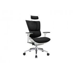 Кресло офисное MIRUS-IOO Black