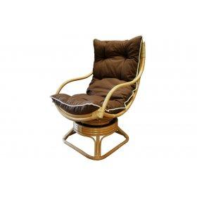 Кресло-качалка Нью рокер