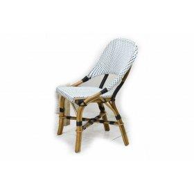 Стул Bistro Chair 3