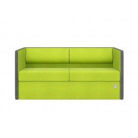 Диван Lounge ID 5002