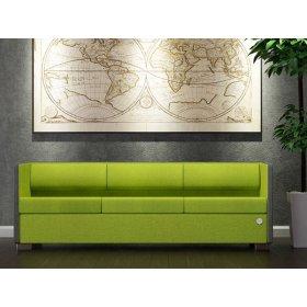 Диван Lounge ID 5003