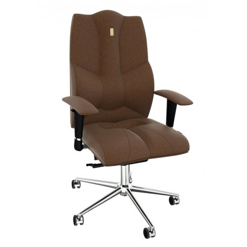 Кресло Business без подголовника