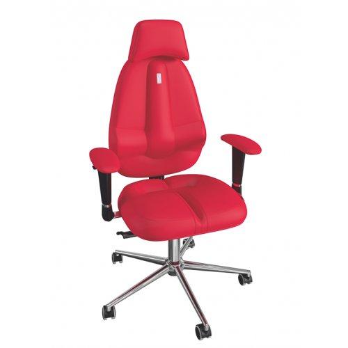 Кресло Classic с подголовником