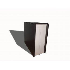 Стол-книжка Гранд-80