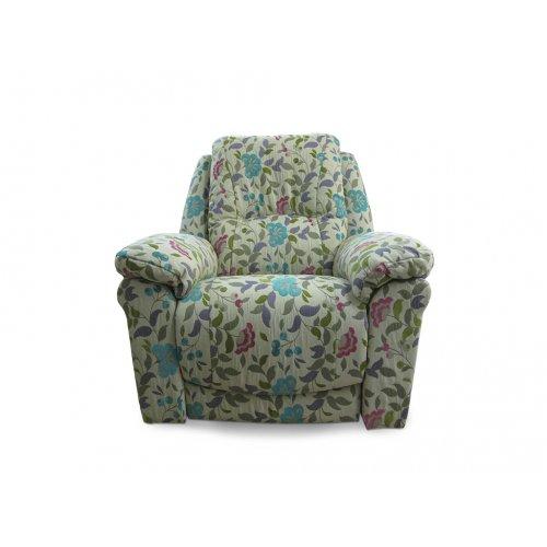Кресло - реклайнер Амели