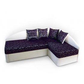 Угловой диван Аника